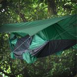 clark jungle hammock guide reviews