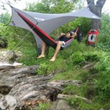 eagles nest hammocks