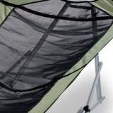 kelsyus portable hammock reviews