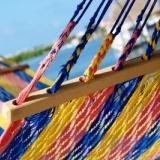 cheap hammocks