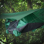 clark jungle hammock guide reviews