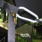 ENO Slap Strap review