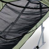 kelsyus portable hammock reviews