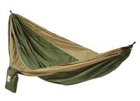 buy cheap hammock military army