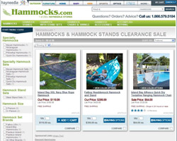 discount hammocks hammocks.com