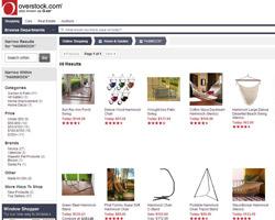 discount hammocks Overstock.com