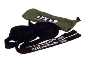ultimate atlas eno for hanging with s straps system suspension polyester slap pounds p hammock