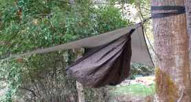Hennessy Hammock Buyer S Guide Independent Reviews Tips