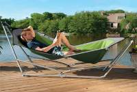 Kelsyus hammock recliner review