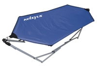 Kelsyus portable hammock review