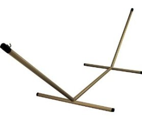 Pawleys Island hammock stand review