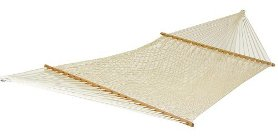 Pawleys Island hammocks duracord hammock review